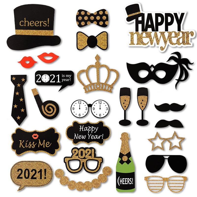 2021-Happy-New-Year-Glasses-Frame-Black-Gold-Photo-Booth-Props-Christmas-Decoration-For-Home-New.jpg_Q90