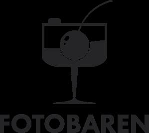 Fotobaren-logo-header