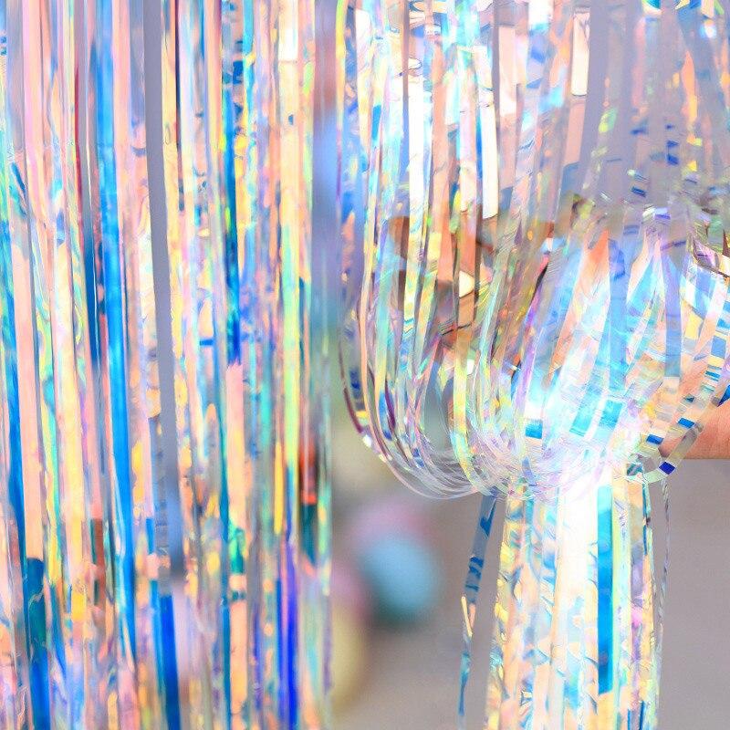 holografisk-bakgrunn-photobooth-fotobaren