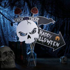 Fotobaren-halloween-photo-booth-rekvisitter-2